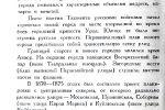 htmlimage (12)