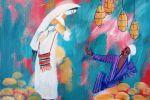 167. Кагаров Медат.торг 08г.50х50 х.м.