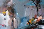204. Кагаров Медат. заброшенный дом 09г. 35х47 к.м.