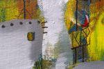 228. Кагаров Медат. махалля 09г. 25х18 х.м