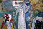513. Кагаров Медат.