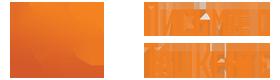 Логотип сайта 'Письма о Ташкенте'