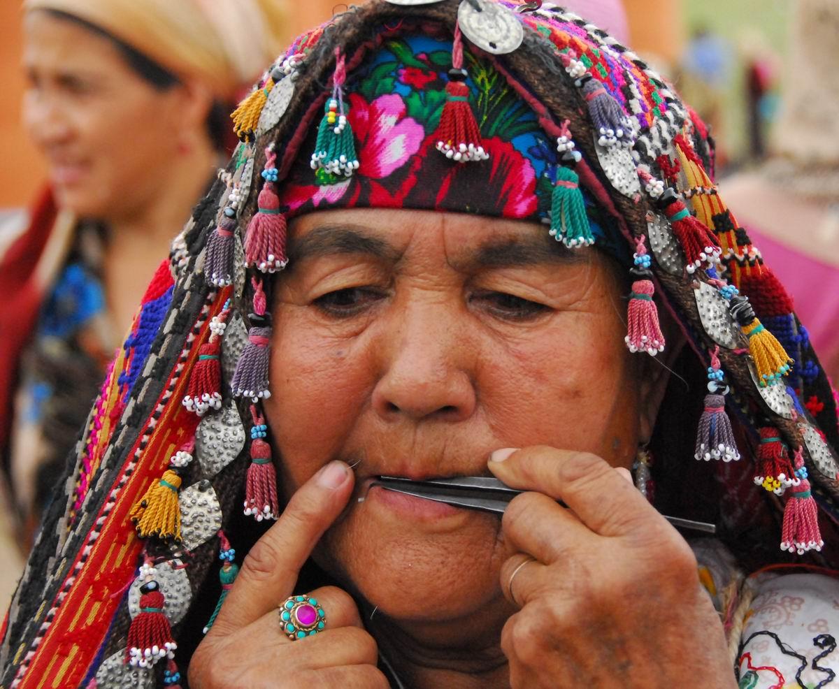 Узбек кизлари фото 21 фотография