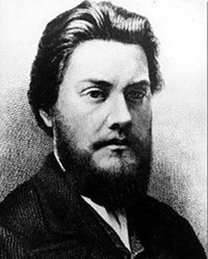А.П. Федченко