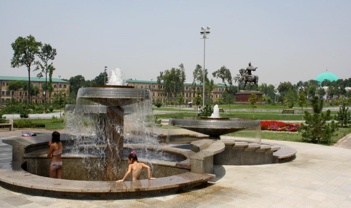 Сайты знакомств узбекистан 22 фотография