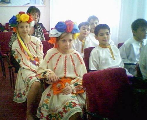 Костюм жениха на свадьбу плетение кос