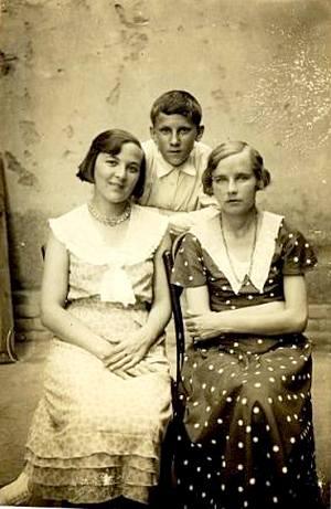 папины дочки когда женя познакомилась с женей