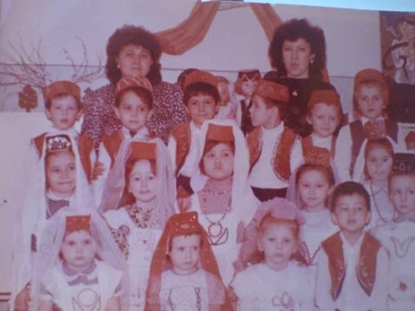 татарская служба знакомств в финляндии