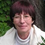Марзия Гудкова (Габдулганиева) ник Marziy