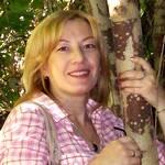 Ольгана