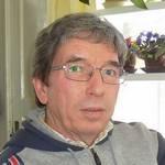 Анатолий Жестков