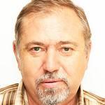 Владимир Фетисов