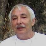 Balamut — Борис Киргизов