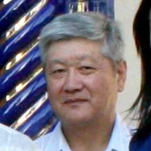 Владислав Хан