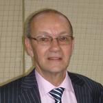Фахим Ильясов