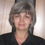 Лилия Гайворонская