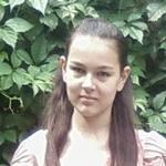 Полина Тутова