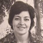 Татьяна Вавилова