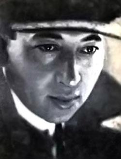 ganiev-2