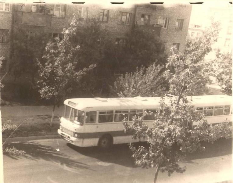48_avtobus