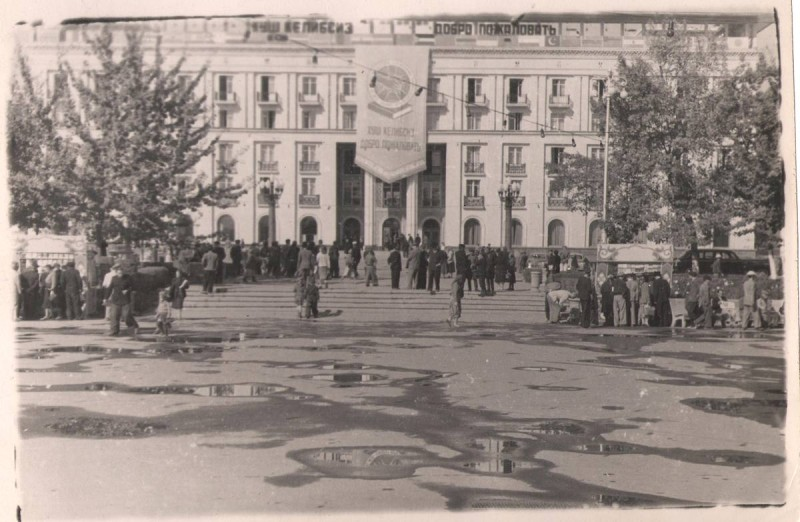 gost_tashkent_1