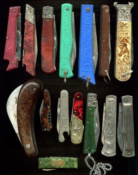 1380204261_knife-001