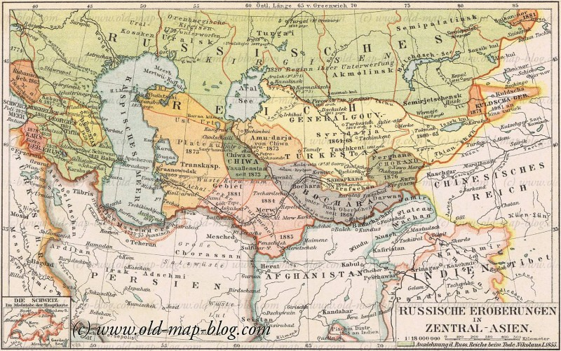 Russian_conquests_in_central_Asia_old_map