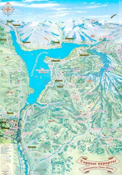 map_bogishamol1-1