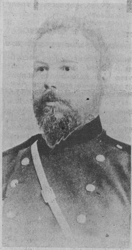 Ulyanov