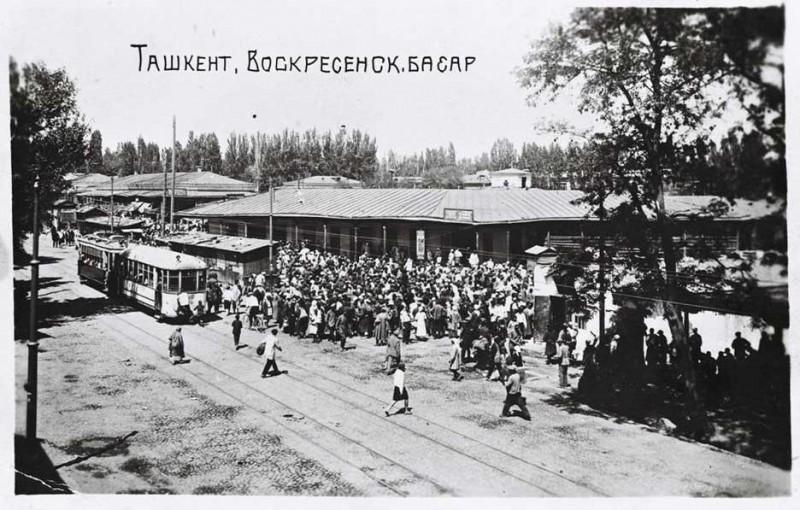 voskresenskij-bazar1