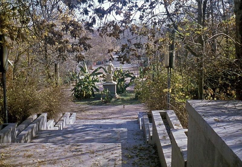 park111