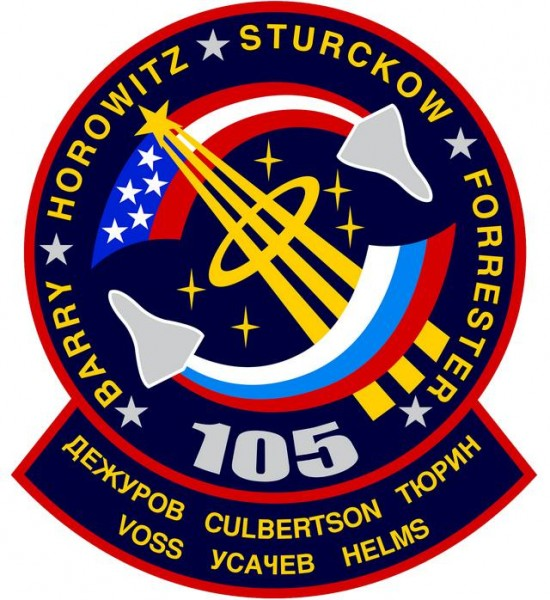 Sts-105-patch
