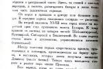 htmlimage (10)