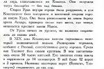 htmlimage (11)