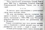 htmlimage (15)