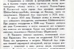 htmlimage (9)