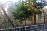 photo0133