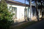 photo0140