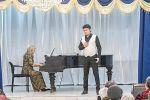 Султанбек Абдурахимов