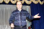 Артур Гостев
