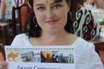 Нигора Умарова