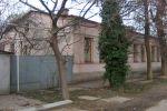 photo0552