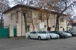 zavodskaya-okolo-iposolstva