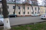 zavodskaya5