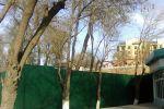 Photo0143