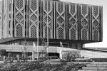 Е. Г. Розанов, В. Н. Шестопалов, Ю. А. Болдычев. Ташкентский филиал музея В. И. Ленина. 1970