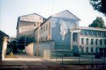 Zdanie-TTHI-2005-god.-foto-Aleksandr-CHeredajko.
