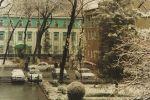 Zdanie-TTHI-konets-80-h.-foto-Elena-CHausova.