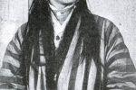 Байбача