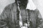 Зажиточный узбек